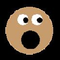 Head Tap! icon