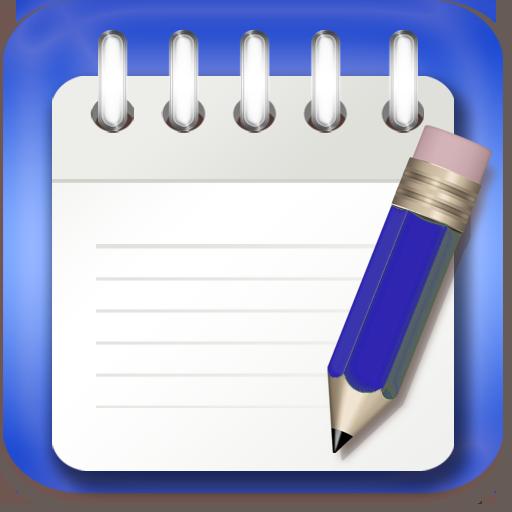 JW Notes (Circuit Assembly) 生產應用 App LOGO-APP開箱王