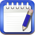 Download Full JW Notes (Circuit Assembly) 1.94.79 APK