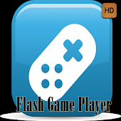 Flash Game Player