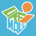LMLikemall:創意3C、創意雜貨、創意生活