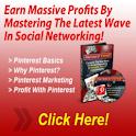 Pinterest Expert Training App