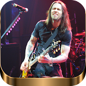 Alter Bridge: Videos + Music