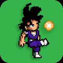 Super Smash Ball Juggling icon