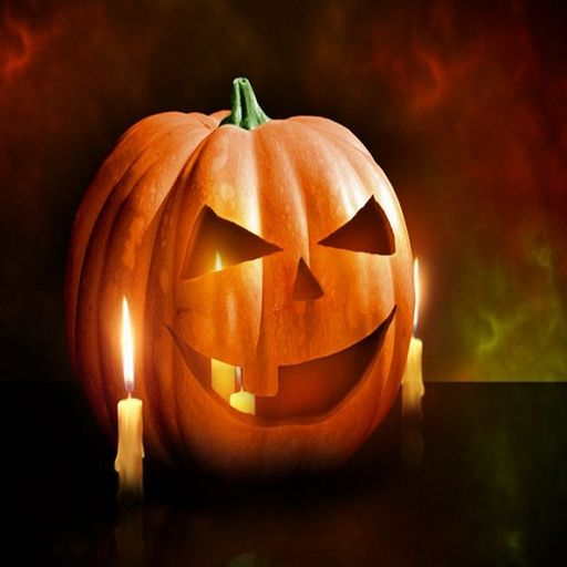 Funny Halloween Link Games
