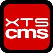 XTS Corp MDVR Client