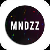 MNDZZ