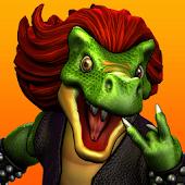 Hevisaurus