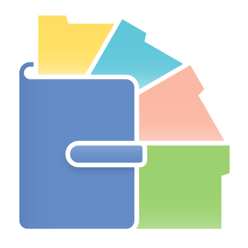 手帳のおまけ 書籍 App LOGO-APP試玩