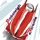 Bobsleigh eXtreme Min 3D Game icon