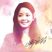 Legend - Teresa Teng