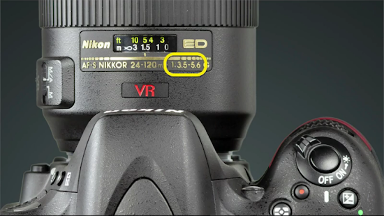 Nikon D750 Beyond by QuickPro- screenshot thumbnail