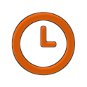 Talking Time Keeper icon