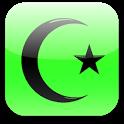 Ramadan 2016 Countdown icon