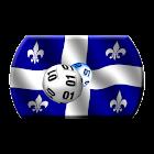 Québec Résultats De Loterie icon