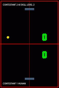 雙人乒乓球小遊戲,在線玩,4399小遊戲
