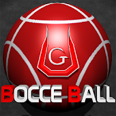 Bocce Ball Free Demo