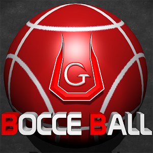 Bocce Ball Free Demo for PC and MAC