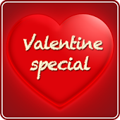 Valentine Special - Card Quote
