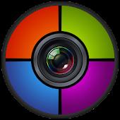PhotoMonitor- A Spy Cam