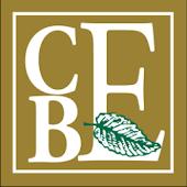 Community Bank of Elmhurst