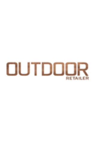 Outdoor Retailer