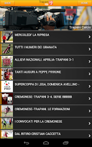 Trapani UP screenshot 15