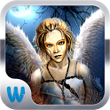 Sacra Terra Angelic Night Free icon