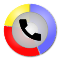 WorkTrail - Call Log Sync