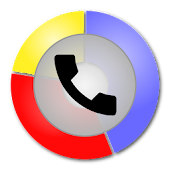 WorkTrail - Call Log Sync