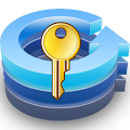 LoopStack Unlock Key APK for Bluestacks