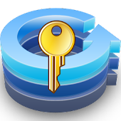 LoopStack Unlock Key