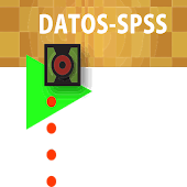 SPSS procesos básicos