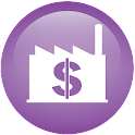 IFS EnterpriseAssetManagement icon