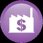 IFS EnterpriseAssetManagement icon