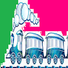 Memory Train icon