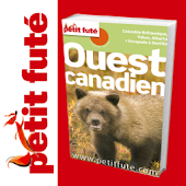 Ouest Canadien 2012 - 2013