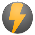 Flashify FULL (for root users) v1.0.3 APK