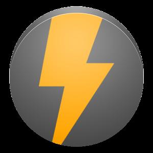 Flashify FULL (for root users) v1.1.4 Apk App