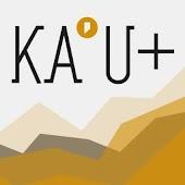 KA'U+ Estrategias de inversión