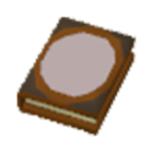 RuneScape Reference icon