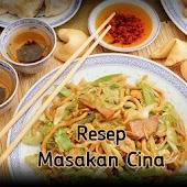 resep masakan cina populer apk - Download Android APK GAMES & APPS for ...