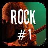 Pro Band Rock #1