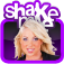 ShakeMe Babes – Shawna logo