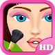 Beach Hair Salon Makeover v31.1.3