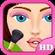 Beach Hair Salon & Makeover v31.1