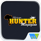 The African Hunter icon