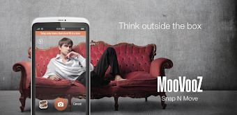 Moving Made Easy - MooVooZ