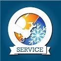 Sitek Service icon