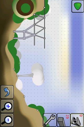 X Construction Lite - screenshot